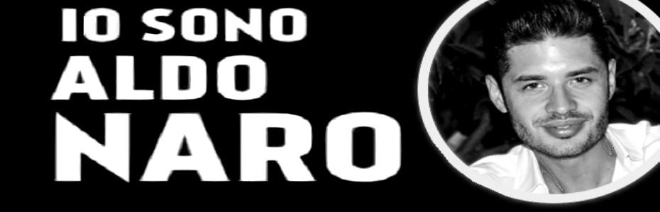 La tragedia di Aldo: cosa c'è dietro?