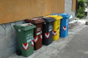 contenitori-raccolta-differenziata-001