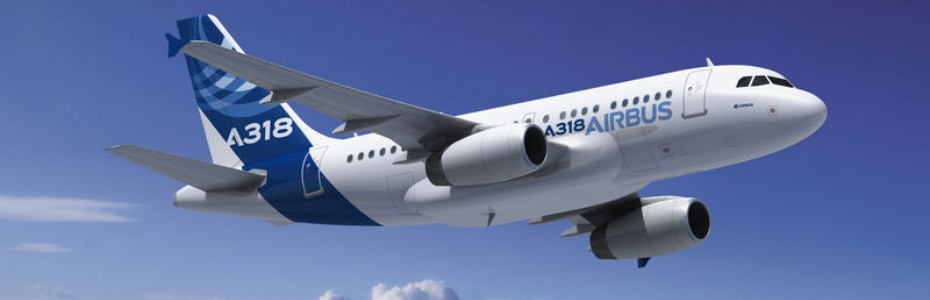 "Airbus Germanwings: ""Il copilota voleva distruggere l'aereo"""