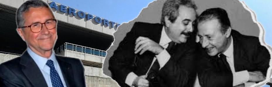 Roberto Helg: la legalità del tangentista