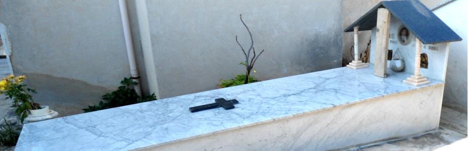 Profanatori di tombe: come sono andate veramente le cose?