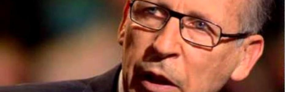 """Una chiacchierata con Salvatore Borsellino: """"Avremo bisogno dell'aiuto di tutti"""""""