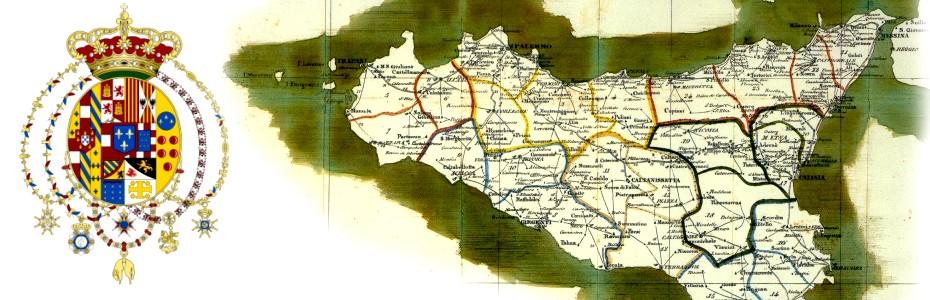 Quando la Sicilia era uno Stato: quello che non ci dicono sul Regno delle Due Sicilie