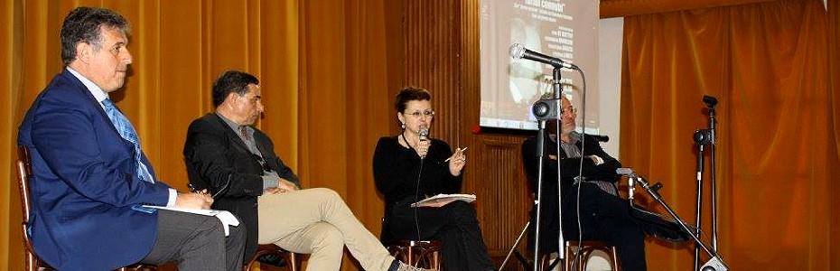 Dibattito organizzato da AntimafiaDuemila, contro le le sterili manifestazioni