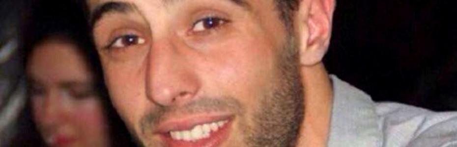 Studente palermitano scomparso: trovato morto a Piraino