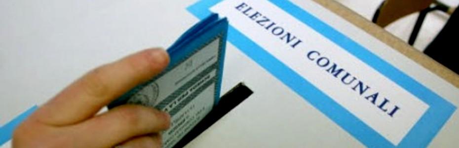 Carini: elezioni comunali minuto per minuto