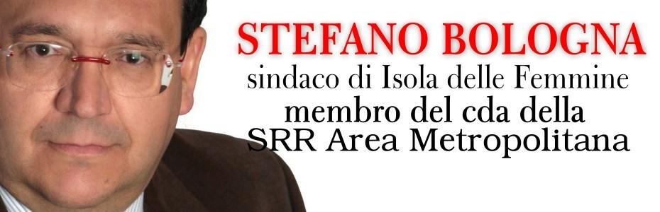 """Il sindaco Bologna nominato nel cda della SRR: """"Esportiamo il modello Isola"""""""