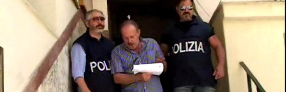 Omicidio per un pieno di benzina: arrestato il killer del benzinaio di Piazza Lolli.
