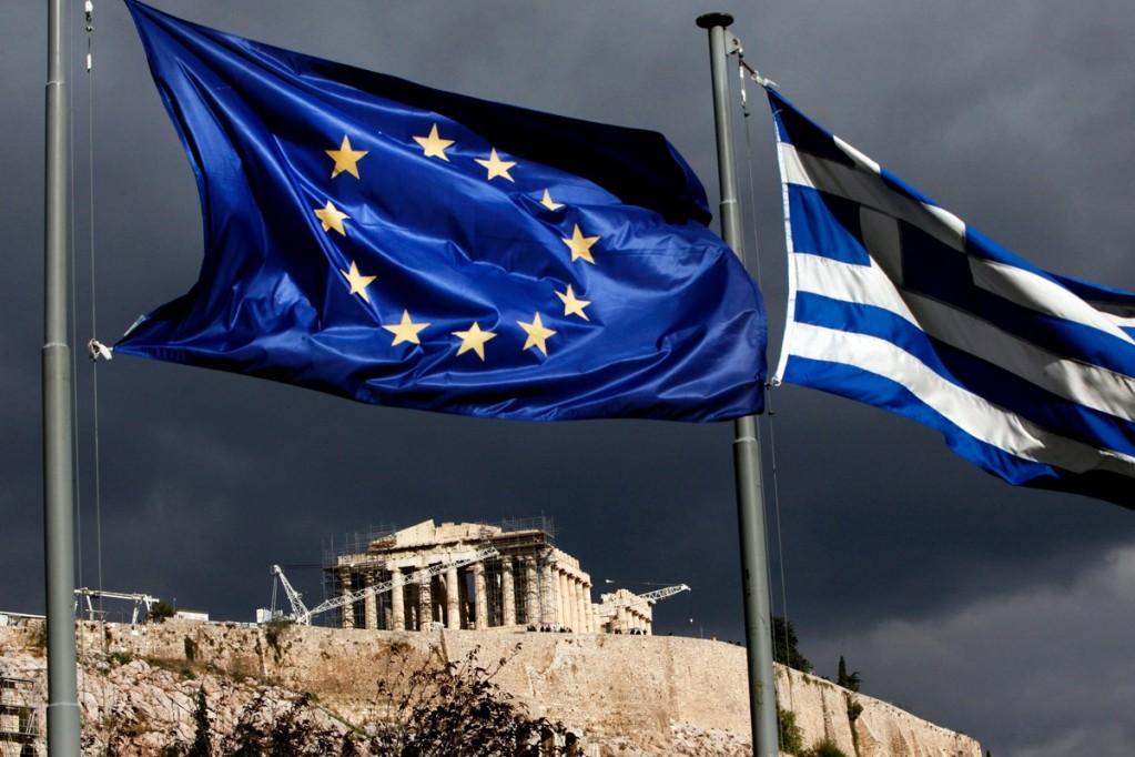eurocrazia