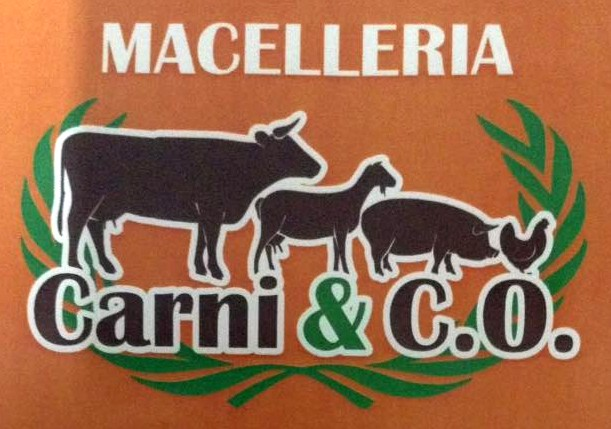 Inaugurazione Carni & C.O.