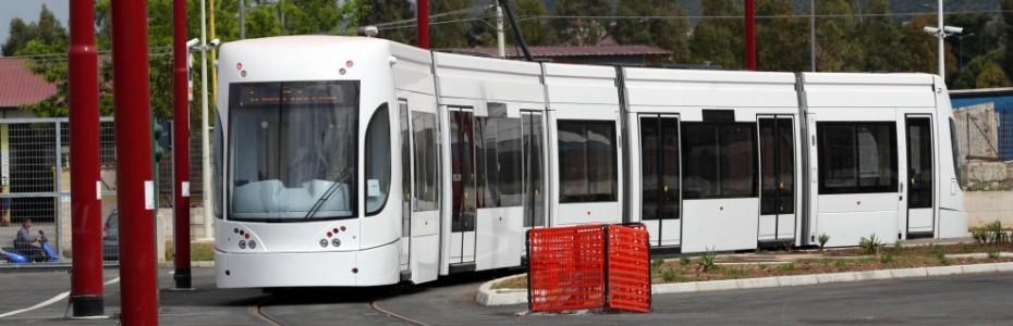 Trasporto pubblico massacrato, ma il tram arriverà all'Università