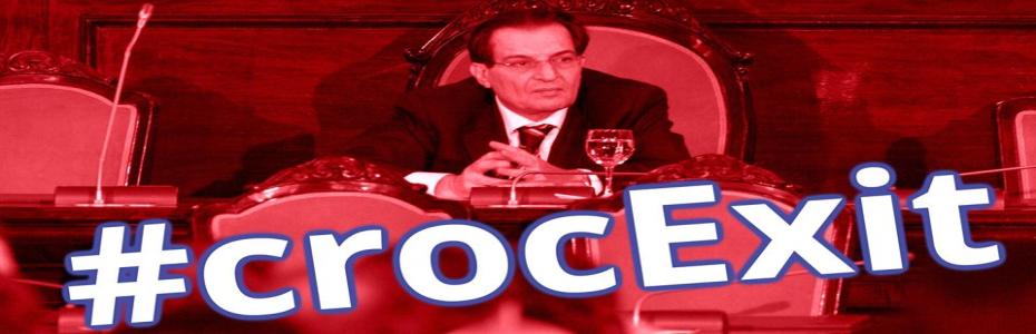 Sicilia, terremoto politico. Ferrandelli (PD) si dimette e lancia la sfida ai 5 stelle