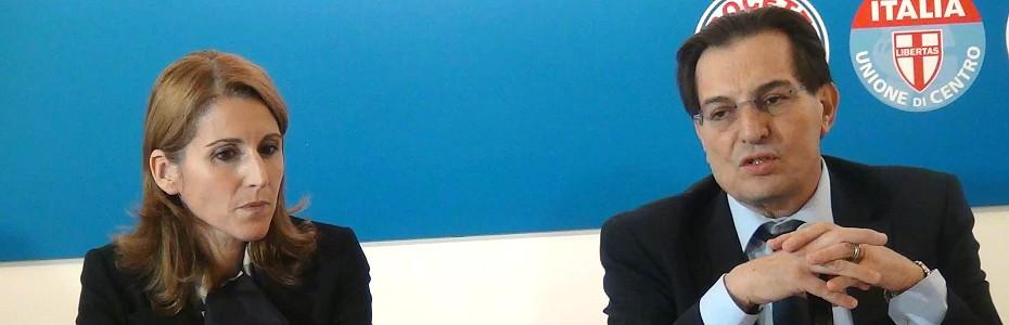 Il governo Crocetta traballa: arrivano le dimissioni di Lucia Borsellino