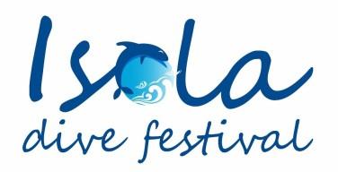 Isola dive festival: tre giorni di immersioni, fotografia, archeologia e divertimento a Isola delle Femmine