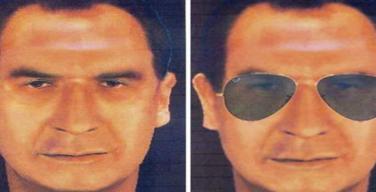 I pizzini del boss Messina Denaro. 11 arresti nel trapanese