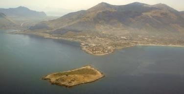 Il Comune di Isola delle Femmine impiega energia verde al 100 per cento