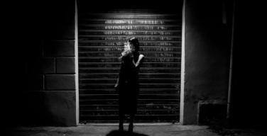 """La """"Palermo Dentro"""" raccontata da Ornella Mazzola di Capaci"""