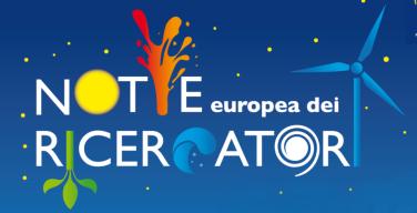 Notte Europea dei Ricercatori 2015: una serata tra stelle e biciclette
