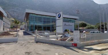 """Inchiesta sulla Nuova Sport Car, parlano i dipendenti: """"Siamo noi a pagarne le conseguenze"""""""