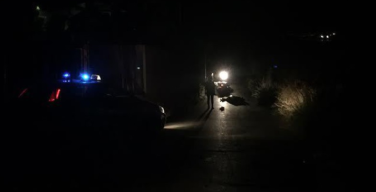Tragedia a Sferracavallo: quarantenne in vespa ucciso da un pirata della strada