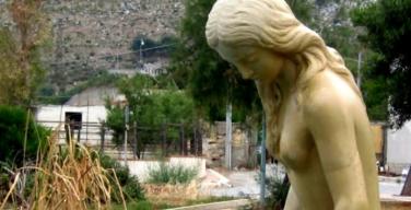 Mercoledì niente acqua nei Comuni del palermitano, da Isola delle Femmine ad Alcamo