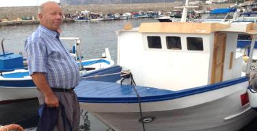 """Porto di Isola delle Femmine, inaugurata la nuova barca del """"Leone"""""""