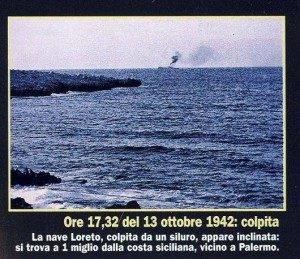 loreto2