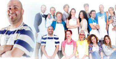 Cucina, una ricetta di Antonio Crispino di Bake Off per una torta squisita!