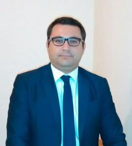 Salvatore Roccalumera