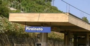 Disagi dei pendolari, la Regione dice no al bus diretto verso l'università e al biglietto unico