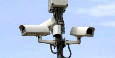 Videosorveglianza ad Isola, presentato un progetto per 33 nuove telecamere