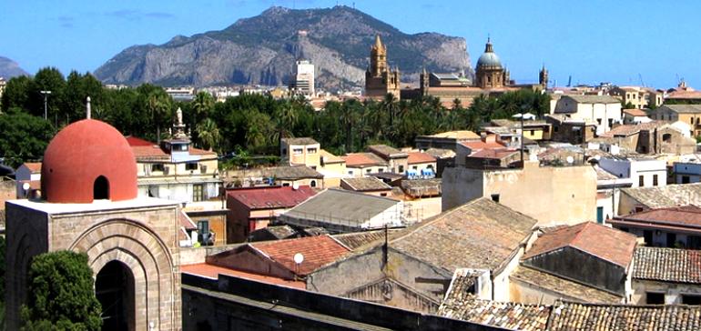 """Qualità della vita secondo """"Il Sole 24 Ore"""": Palermo ultima in Sicilia"""