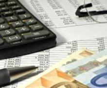 In ritardo sull'approvazione del bilancio, commissariati 62 comuni siciliani (fra cui Isola delle Femmine)