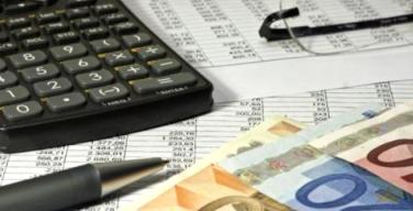 Consiglio comunale di fine anno: approvato il bilancio, prorogate le strisce blu