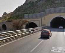 """Roccalumera (Pd) scrive all'ANAS: """"Troppi incidenti sull'autostrada A29, si intervenga subito"""""""