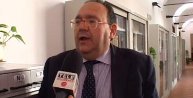 """Sindaco Bologna: """"Question Time? Inutile totem dei 5 stelle, spero non venga approvato"""""""