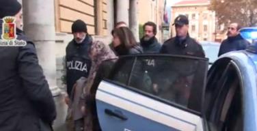 Fermata e poi scarcerata la dottoranda libica dell'Università di Palermo in contatto con l'Isis