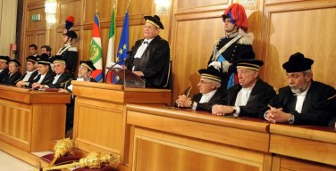 """La Corte dei Conti punta il dito contro Isola delle Femmine: """"Troppi debiti e buchi di bilancio"""""""
