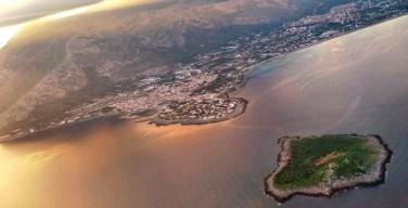 isola2016