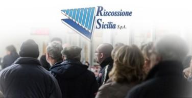 Anche Capaci, Partinico e Montelepre nel mirino di Riscossione Sicilia