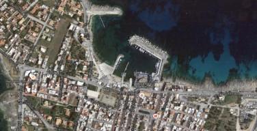Intitolate tre strade e la palestra comunale di Isola delle Femmine alle vittime della mafia