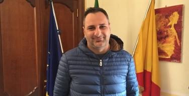 """Tarallo contro il sindaco Napoli: """"Sarò candidato sindaco di due liste civiche contro di lui"""""""