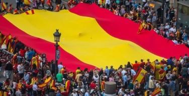 La Spagna di fronte ad un bivio storico
