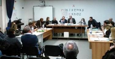 """Approvato lo sconto Tari per chi differenzia e il baratto amministrativo. Bologna: """"Svolta storica per Isola delle Femmine"""""""