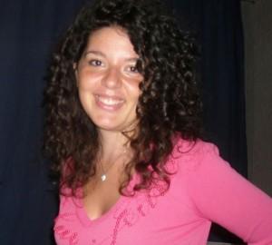 Franca Lia Giambona