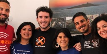 AddioPizzo Travel di Isola delle Femmine è fra le prime quattro imprese sociali italiane