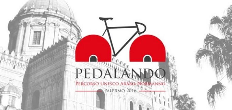 Pedalando: percorso in bicicletta tra i monumenti di Palermo