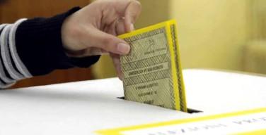 Speciale Referendum: Isola, Capaci, Carini, Cinisi, Terrasini e Partinico, i dati sull'affluenza