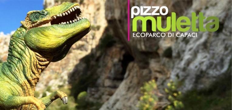 Pizzo Muletta, visita guidata alla cava confiscata alla mafia
