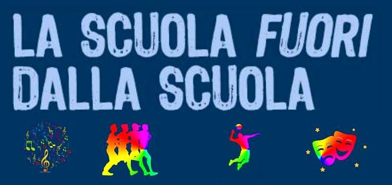 La scuola fuori dalla scuola: a Isola sfilate, sport e recite per festeggiare la fine dell'anno scolastico